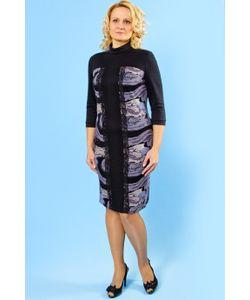 Virgi Style | Платье
