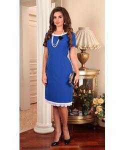 Salvi-s   Платье