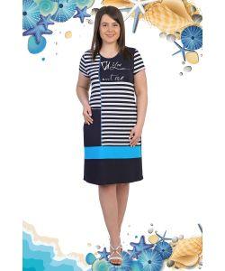 Виотекс | Платье