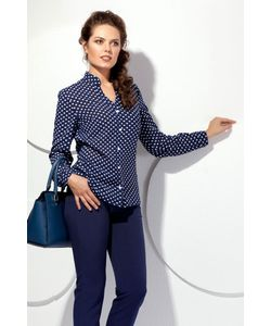 Modellos | Блуза