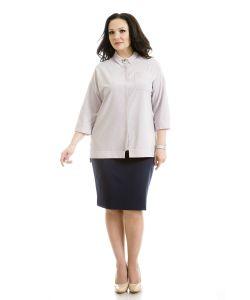 Прима линия | Блуза
