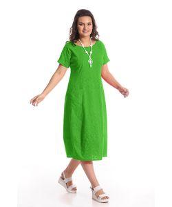 Merlis | Платье