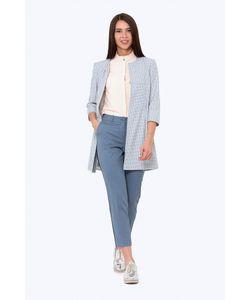 Emka Fashion | Жакет