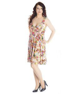 Rosa Blanco | Платье