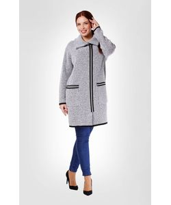 Milana Style   Пальто