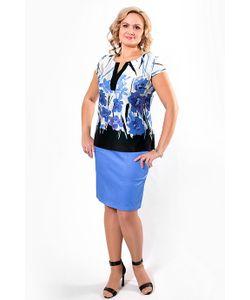 Virgi Style | Блузка