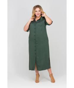 Intikoma | Платье