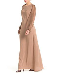 YULIA'SWAY | Платье Swan