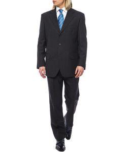 Trussardi | Suit