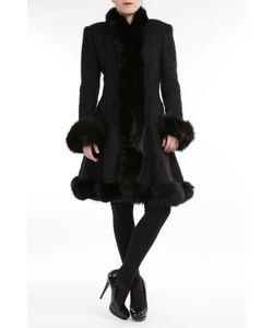 Baya | Coat