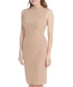 Hanny Deep | Платье