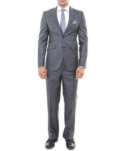 Wessi | Suit