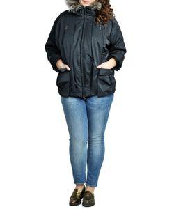 Modress | Куртка