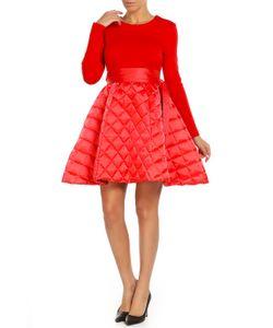 NAUMI | Платье