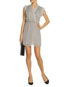 Rg-512 | Платье