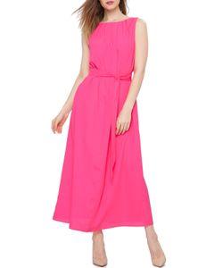 Limonti | Платье