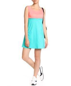 Majaly   Платье