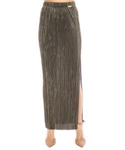 Trussardi | Skirt