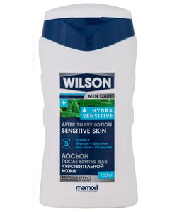 Wilson | Лосьон После Бритья 150 Мл