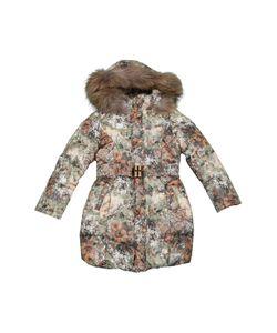 Bilemi | Пальто