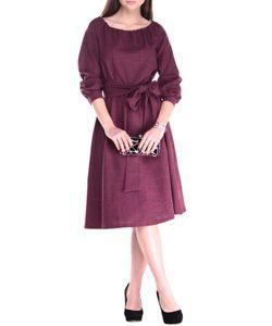 Laura Bettini   Платье