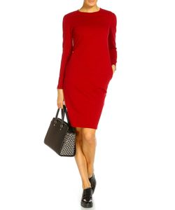 Rocawear   Платье