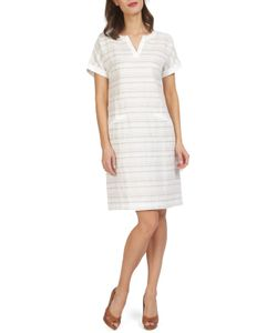 UNQ   Платье