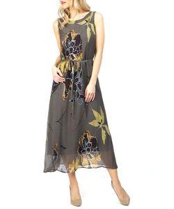 Apanage   Платье