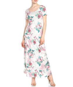 Adzhedo   Платье Макси