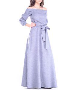 REBECCA TATTI   Платье