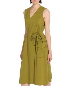 SARTORI DODICI | Платье