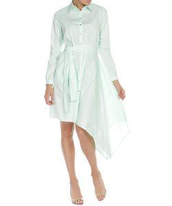 Adzhedo   Платье-Рубаха