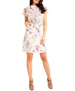 Awama   Платье