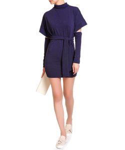 Majaly | Платье С Поясом
