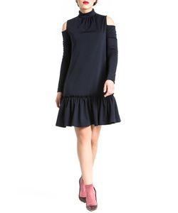 YULIA'SWAY | Платье Flared