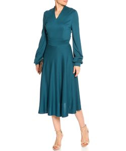 NATALIA PICARIELLO | Платье Трикотажное
