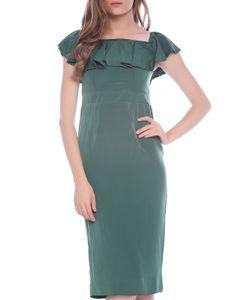 Emma Monti   Dress