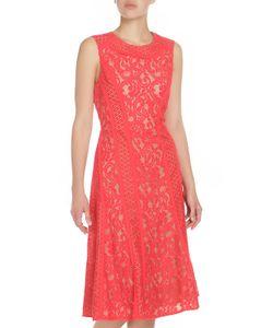 BCBGMAXAZRIA | Платье Коктейльное