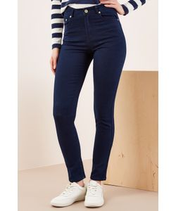 Moodo | Jeans