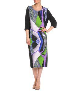 VALTUSI | Платье