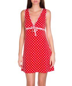 Rose&Petal Homewear | Сорочка Ночная