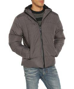 DISSIDENT   Куртка