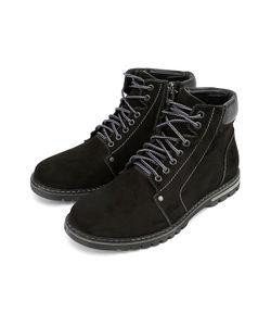 VALSER | Ботинки