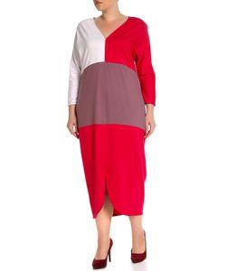 EVA Collection   Платье