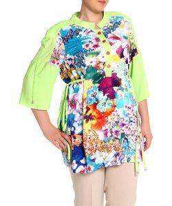 EVA Collection | Блуза