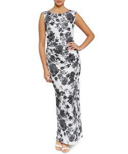 Gina Bacconi | Платье