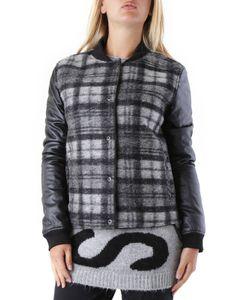 525 | Куртка