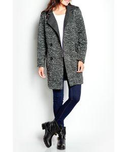 Awama | Пальто