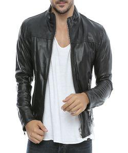 Mangotti | Куртка