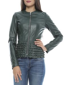 Mangotti   Куртка